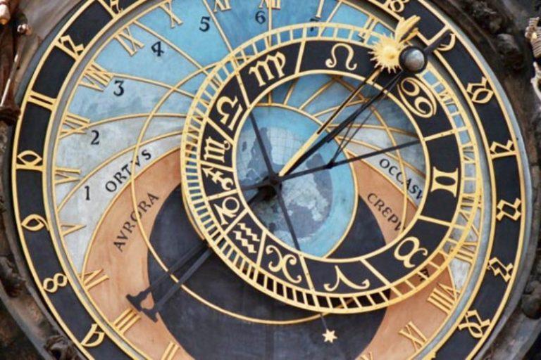 Astrologia: L'aspetto fisico riflette l'ascendente non il segno zodiacale