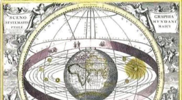 astrologia come scienza
