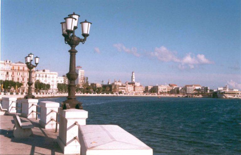 Cartomante a Bari, cartomanzia a Bari e in tutta la Puglia