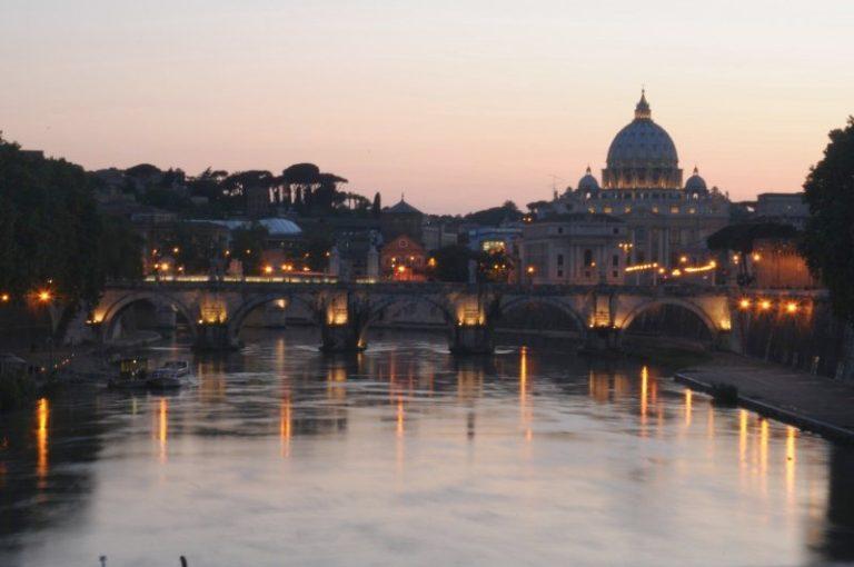 Cartomante a Roma  – Cartomanzia a Roma e nel Lazio