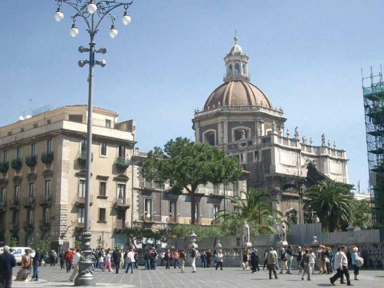 Cartomante a Catania, Cartomanzia a Catania e in tutta la Sicilia