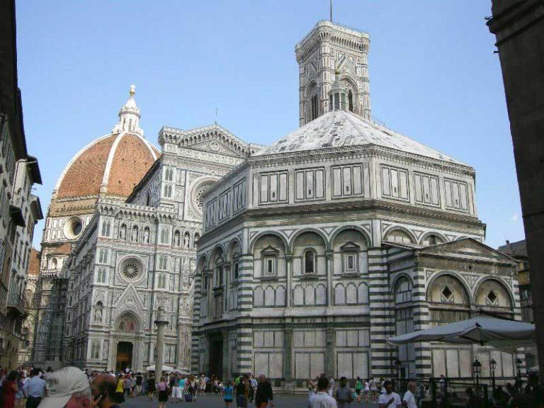 Cartomante a Firenze  – Cartomanzia a Firenze e in Toscana