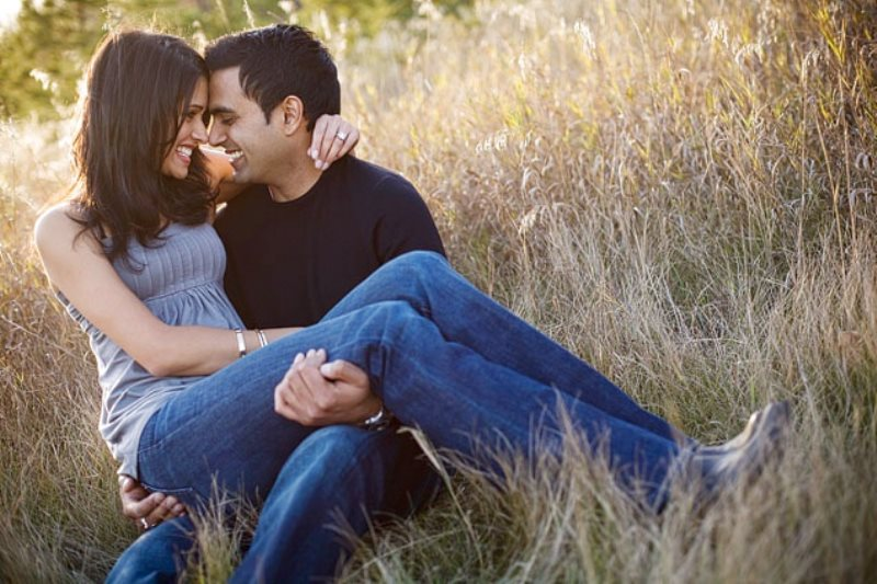 primi segni di dating che ti piace