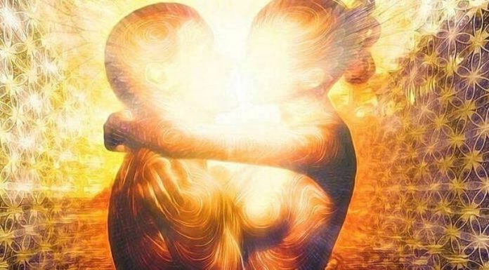 sesso e astrologia