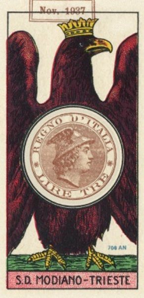 Corso di cartomanzia: significato carte napoletane o piacentine del seme di denari