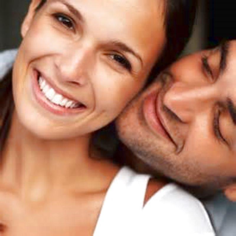 Con Chi Va D Accordo L Ariete Amore Tarocchi