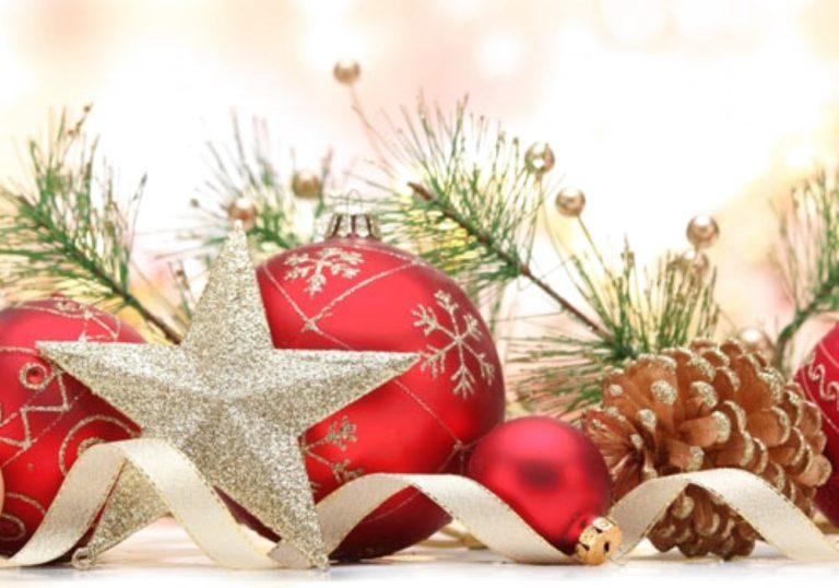 """Regali di Natale:  Arriva il Natale e arriva lo stress del regalo """"tanto"""" atteso!"""
