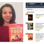 Gaya-Chon-e-il-suo-libro-Manuale-di-Yoga