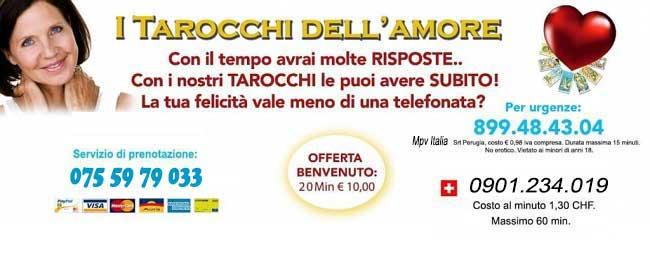 cartomanzia-seria-0755979033