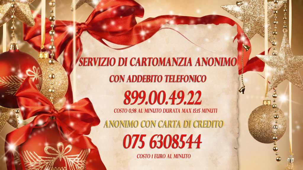 servizio-anonimo-cartomanzia-natale-2021
